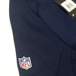 Nike Jackets & Coats - 2017 Nike Dallas Cowboys Coach Sideline Jacket